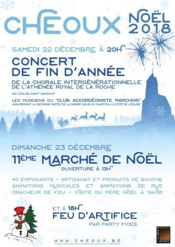 Marché-de-Noël-2018-Chéoux-724x1024