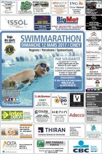 sponsors swim
